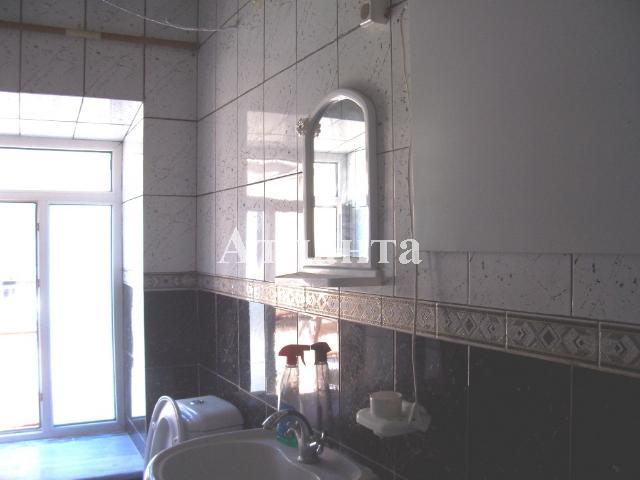Продается Многоуровневая квартира на ул. Градоначальницкая — 53 000 у.е. (фото №10)
