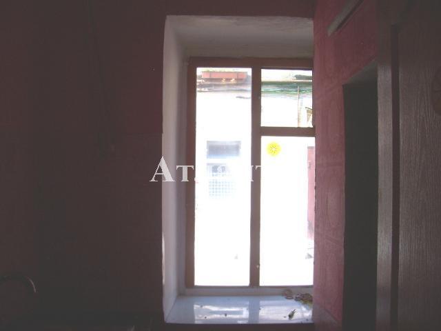 Продается Многоуровневая квартира на ул. Градоначальницкая — 53 000 у.е. (фото №11)