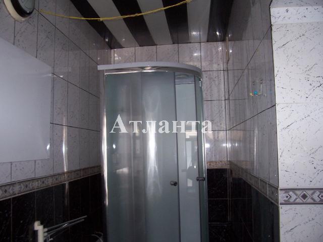 Продается Многоуровневая квартира на ул. Градоначальницкая — 45 000 у.е. (фото №12)