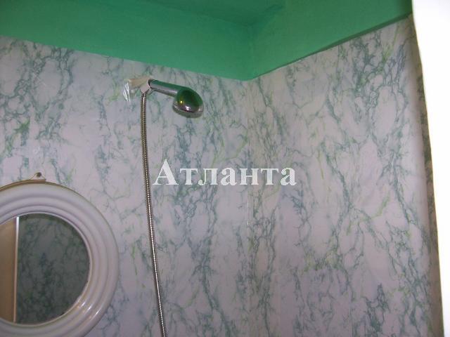 Продается Многоуровневая квартира на ул. Градоначальницкая — 45 000 у.е. (фото №13)