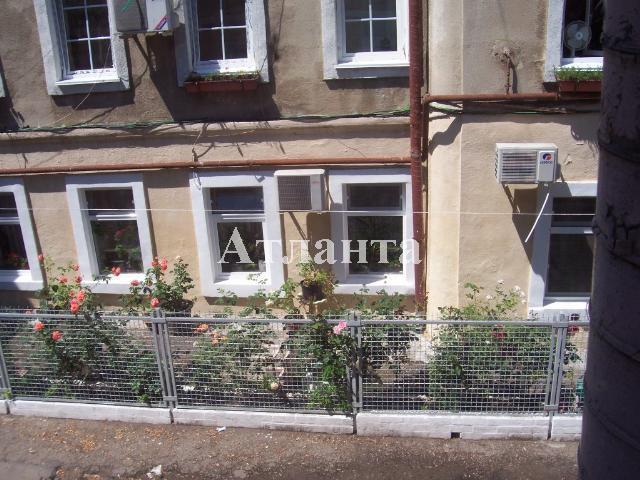 Продается Многоуровневая квартира на ул. Градоначальницкая — 45 000 у.е. (фото №14)
