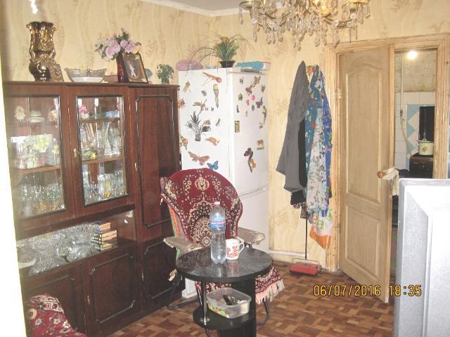 Продается 2-комнатная квартира на ул. Колонтаевская — 22 000 у.е. (фото №2)
