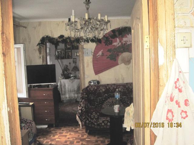 Продается 2-комнатная квартира на ул. Колонтаевская — 22 000 у.е. (фото №3)