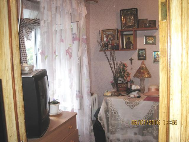 Продается 2-комнатная квартира на ул. Колонтаевская — 22 000 у.е. (фото №4)