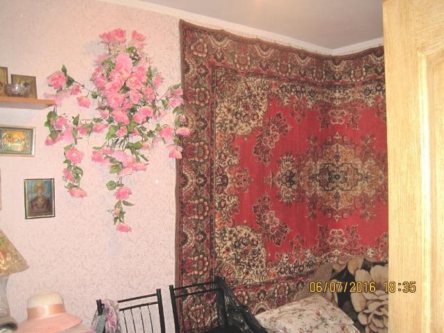 Продается 2-комнатная квартира на ул. Колонтаевская — 22 000 у.е. (фото №5)