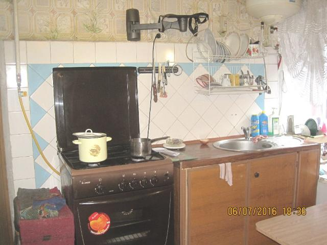 Продается 2-комнатная квартира на ул. Колонтаевская — 22 000 у.е. (фото №6)