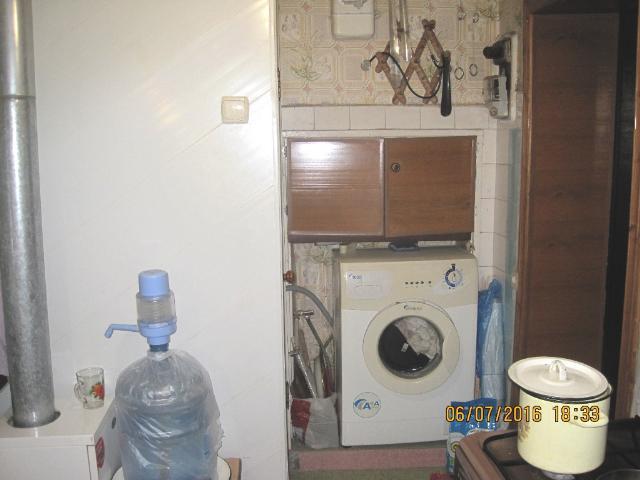 Продается 2-комнатная квартира на ул. Колонтаевская — 22 000 у.е. (фото №7)