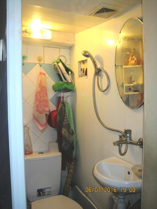 Продается 2-комнатная квартира на ул. Колонтаевская — 22 000 у.е. (фото №8)