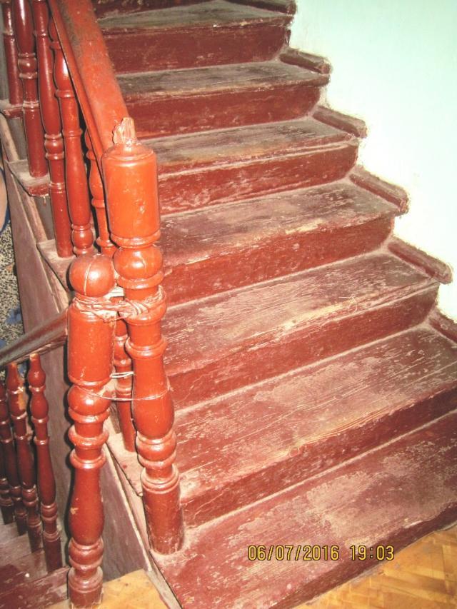 Продается 2-комнатная квартира на ул. Колонтаевская — 22 000 у.е. (фото №11)