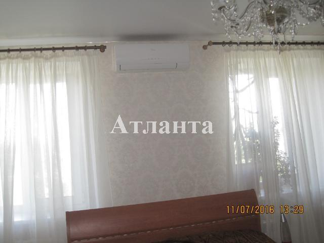 Продается 4-комнатная квартира на ул. Южная — 90 000 у.е. (фото №3)