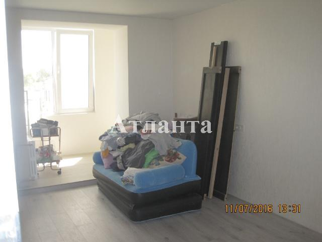 Продается 4-комнатная квартира на ул. Южная — 90 000 у.е. (фото №4)
