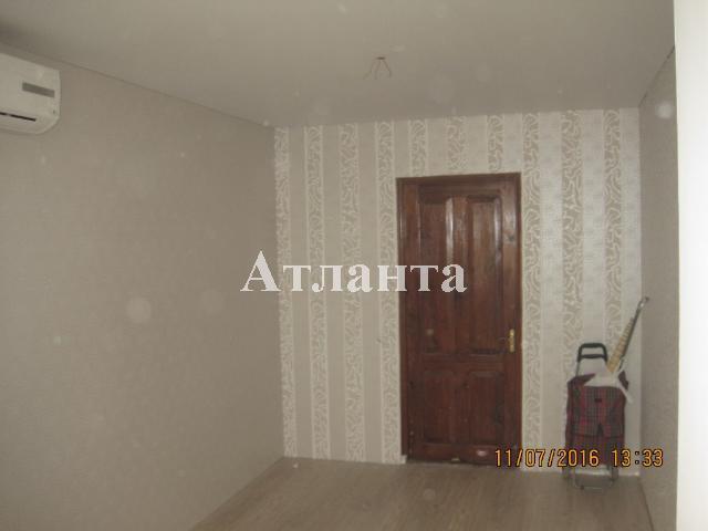 Продается 4-комнатная квартира на ул. Южная — 90 000 у.е. (фото №5)