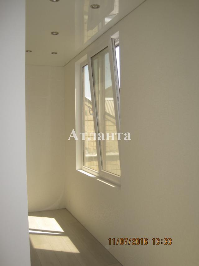 Продается 4-комнатная квартира на ул. Южная — 90 000 у.е. (фото №6)