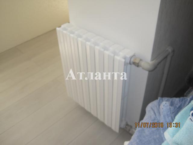Продается 4-комнатная квартира на ул. Южная — 90 000 у.е. (фото №7)