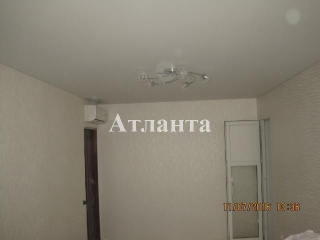 Продается 4-комнатная квартира на ул. Южная — 90 000 у.е. (фото №8)