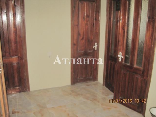 Продается 4-комнатная квартира на ул. Южная — 90 000 у.е. (фото №10)