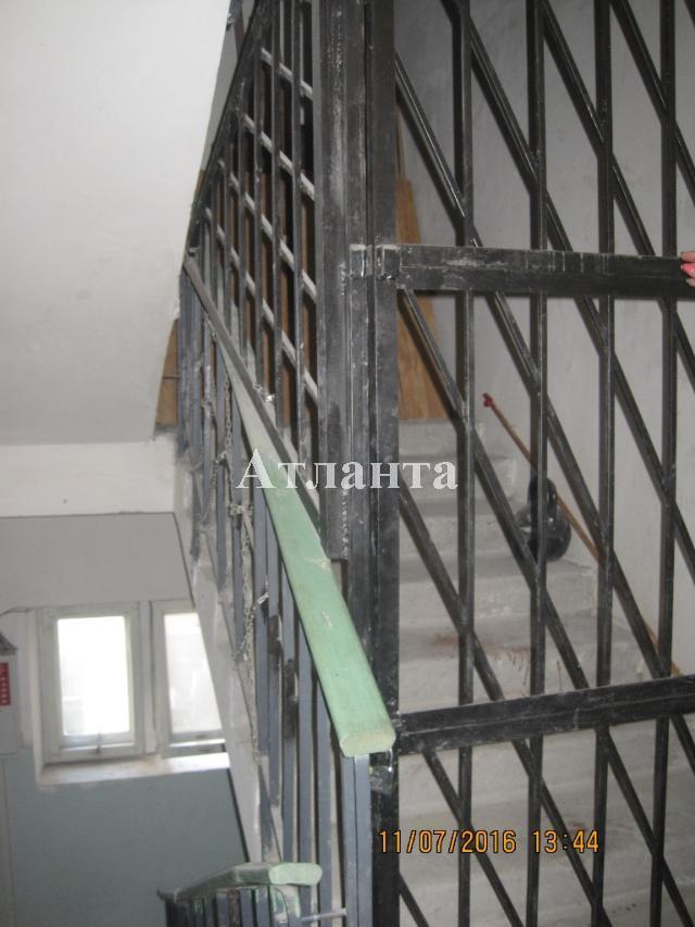 Продается 4-комнатная квартира на ул. Южная — 90 000 у.е. (фото №14)