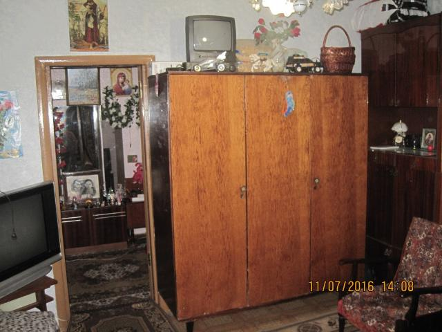 Продается 2-комнатная квартира на ул. Ленинградская — 28 000 у.е. (фото №2)