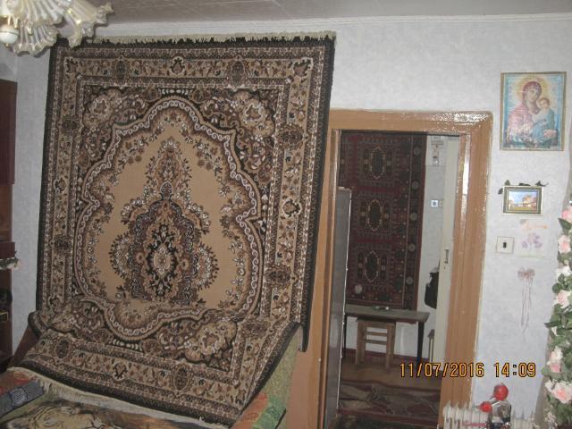 Продается 2-комнатная квартира на ул. Ленинградская — 28 000 у.е. (фото №3)