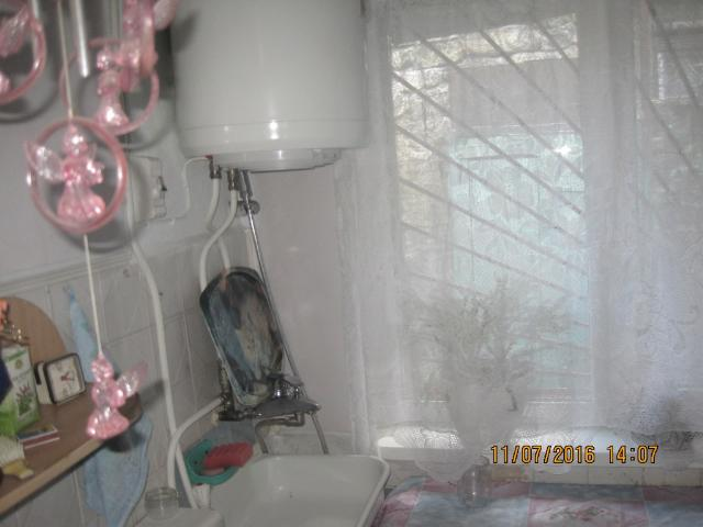 Продается 2-комнатная квартира на ул. Ленинградская — 28 000 у.е. (фото №6)