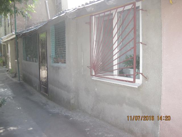Продается 2-комнатная квартира на ул. Ленинградская — 28 000 у.е. (фото №10)
