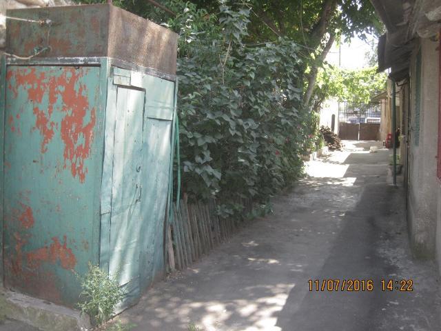 Продается 2-комнатная квартира на ул. Ленинградская — 28 000 у.е. (фото №13)