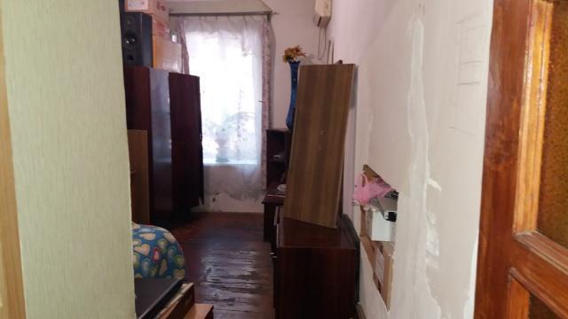 Продается 2-комнатная квартира на ул. Староконный Пер. — 30 000 у.е. (фото №2)