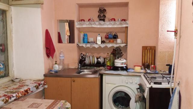 Продается 2-комнатная квартира на ул. Староконный Пер. — 30 000 у.е. (фото №3)