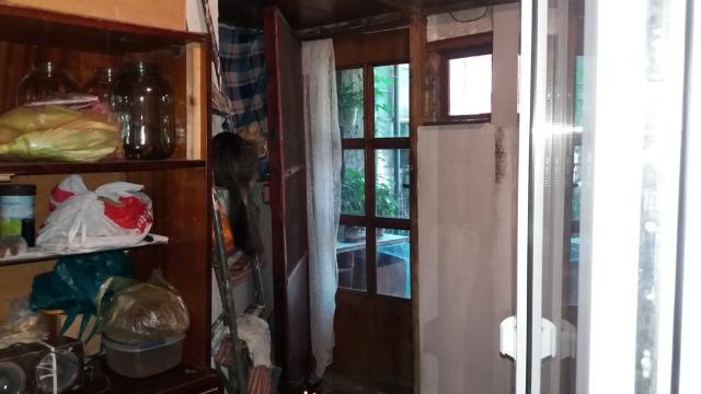 Продается 2-комнатная квартира на ул. Староконный Пер. — 30 000 у.е. (фото №4)