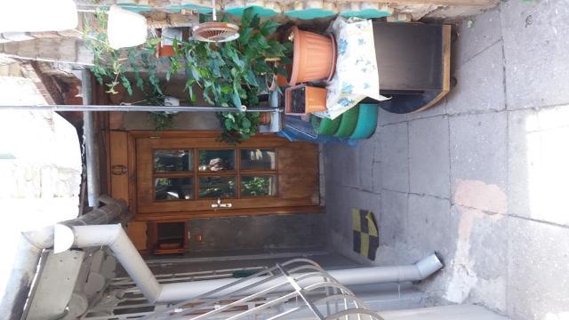 Продается 2-комнатная квартира на ул. Староконный Пер. — 30 000 у.е. (фото №6)