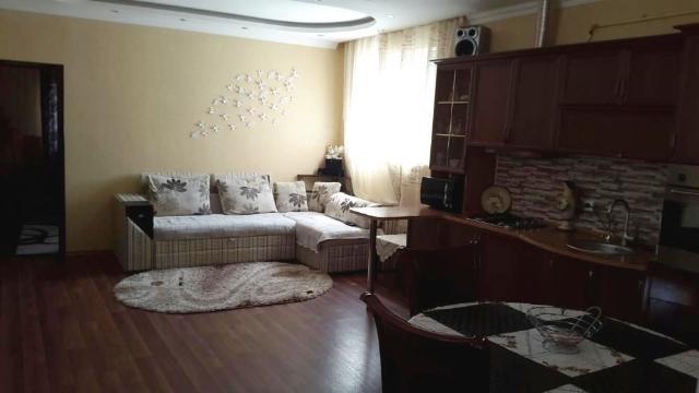 Продается Многоуровневая квартира на ул. Преображенская — 185 000 у.е.
