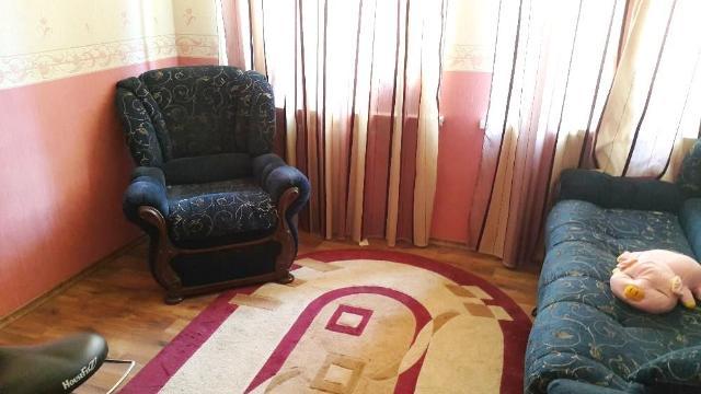Продается Многоуровневая квартира на ул. Преображенская — 185 000 у.е. (фото №2)