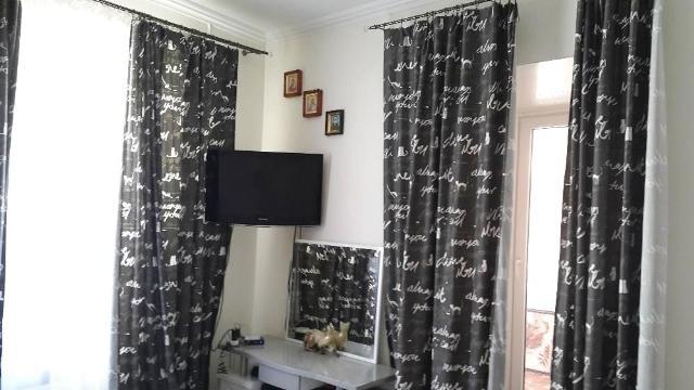 Продается Многоуровневая квартира на ул. Преображенская — 185 000 у.е. (фото №3)