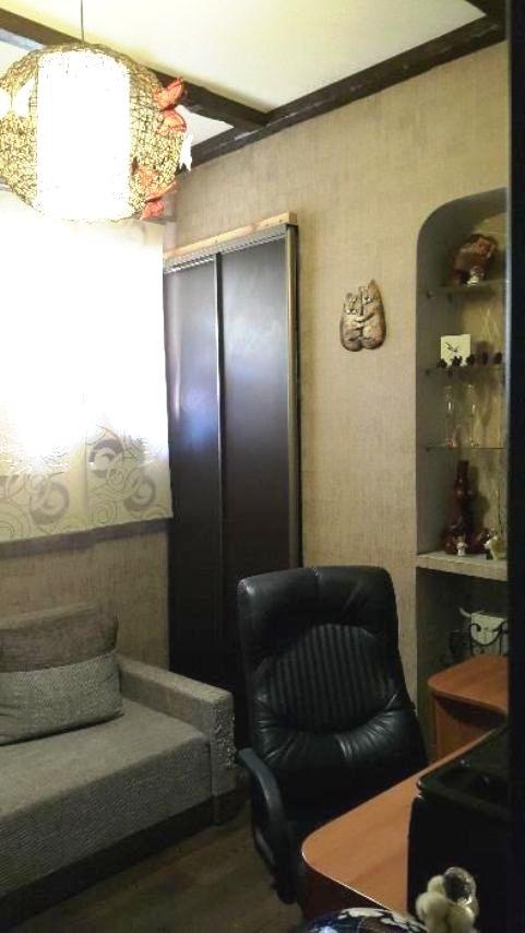 Продается Многоуровневая квартира на ул. Преображенская — 185 000 у.е. (фото №6)