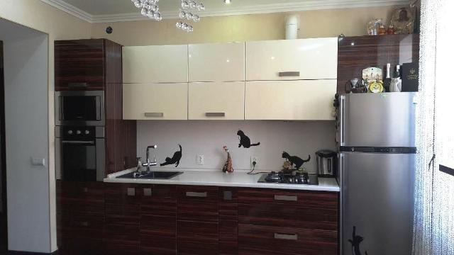Продается Многоуровневая квартира на ул. Преображенская — 185 000 у.е. (фото №7)