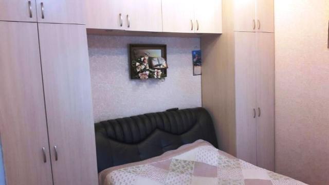 Продается Многоуровневая квартира на ул. Преображенская — 185 000 у.е. (фото №8)