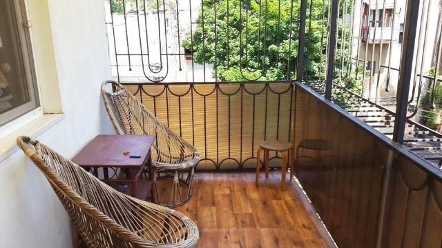 Продается Многоуровневая квартира на ул. Преображенская — 185 000 у.е. (фото №9)