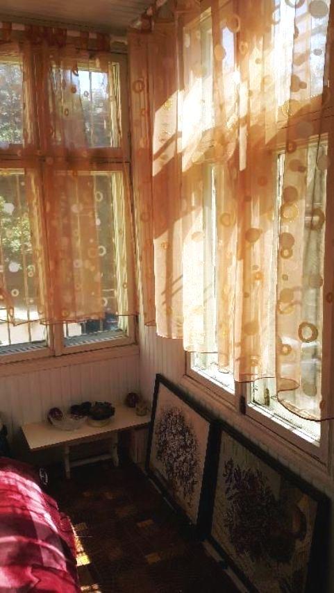Продается Многоуровневая квартира на ул. Преображенская — 185 000 у.е. (фото №10)