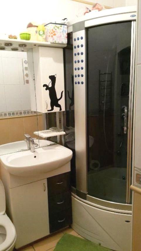 Продается Многоуровневая квартира на ул. Преображенская — 185 000 у.е. (фото №12)