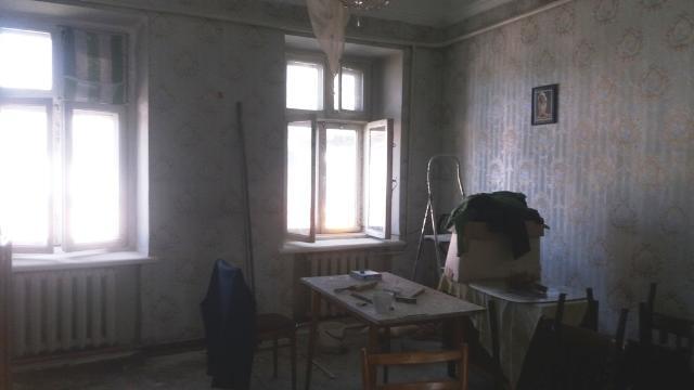 Продается 3-комнатная квартира на ул. Градоначальницкая — 49 000 у.е.