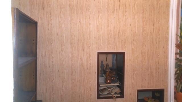 Продается 3-комнатная квартира на ул. Градоначальницкая — 49 000 у.е. (фото №3)