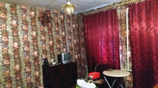 Продается 3-комнатная квартира на ул. Малая Арнаутская — 38 000 у.е.