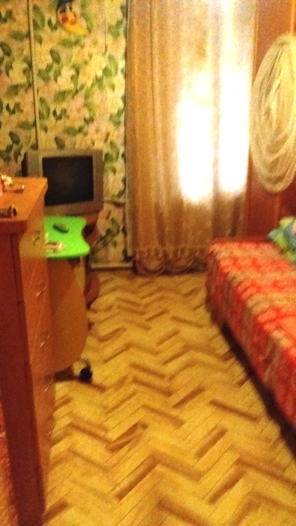 Продается 3-комнатная квартира на ул. Малая Арнаутская — 38 000 у.е. (фото №3)