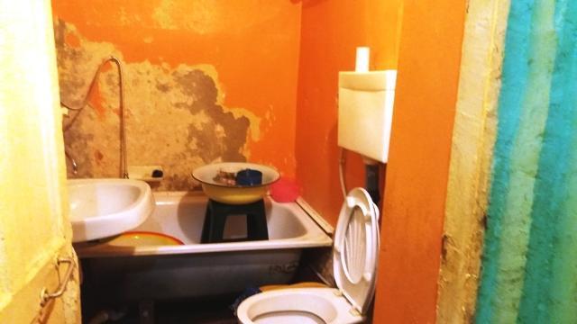 Продается 3-комнатная квартира на ул. Малая Арнаутская — 38 000 у.е. (фото №6)