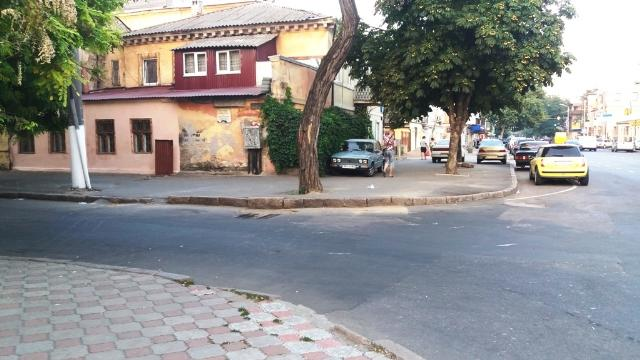 Продается 3-комнатная квартира на ул. Малая Арнаутская — 38 000 у.е. (фото №8)