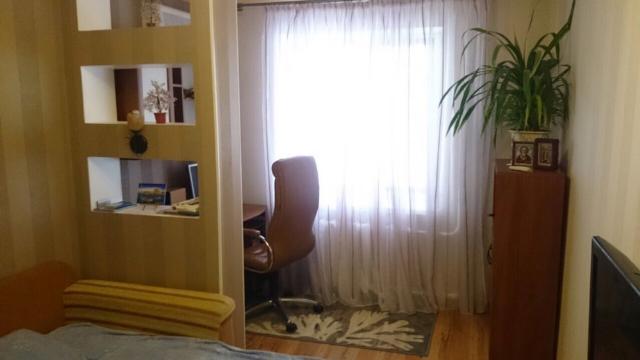 Продается 3-комнатная квартира на ул. Высоцкого — 92 000 у.е. (фото №3)