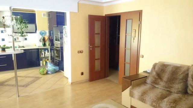 Продается 3-комнатная квартира на ул. Высоцкого — 92 000 у.е. (фото №4)