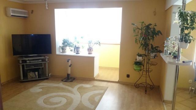 Продается 3-комнатная квартира на ул. Высоцкого — 92 000 у.е. (фото №5)