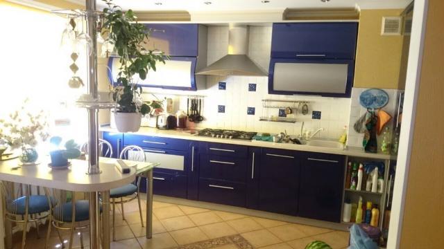 Продается 3-комнатная квартира на ул. Высоцкого — 92 000 у.е. (фото №7)