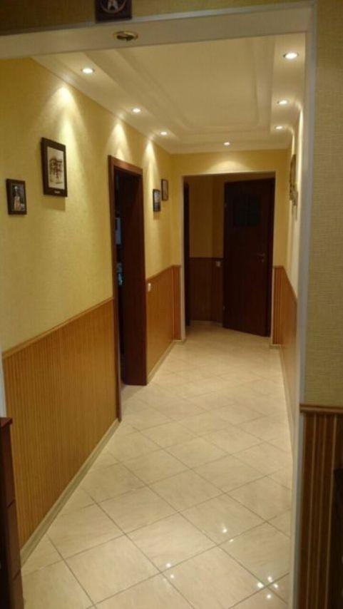 Продается 3-комнатная квартира на ул. Высоцкого — 92 000 у.е. (фото №8)
